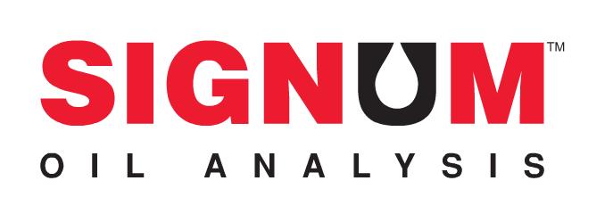 logo 标识 标志 设计 矢量 矢量图 素材 图标 687_249